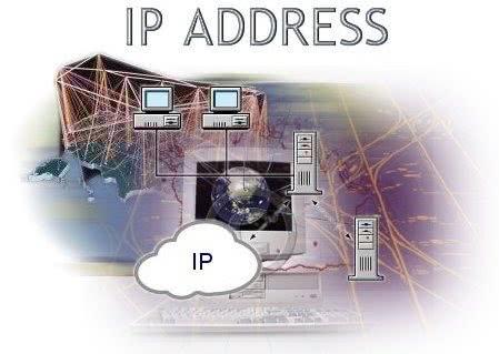 как узнать ip адрес пользователя сайта знакомств